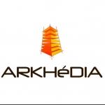 Arkhedia