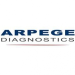 ARPEGE DIAGNOSTICS IMMOBILIERS
