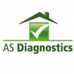 AS DIAGNOSTICS