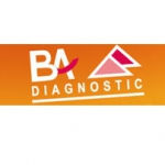 BA Diagnostic