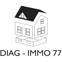 Cabinet Diag Immo 77