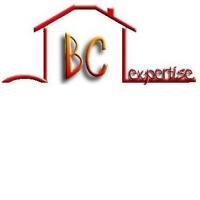 BC Expertise