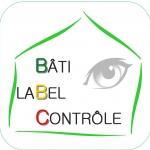 Bati Label Contrôle