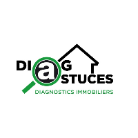 DIAGASTUCES