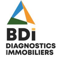 BDI DIAGNOSTICS IMMOBILIERS