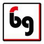 BG DIAG