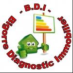 Bigorre Diagnostic Immobilier