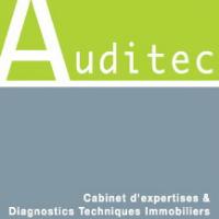 Auditec diagnostics