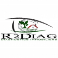 R2Diag Gisors