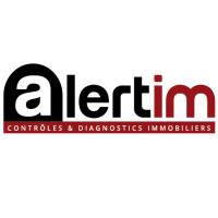 diagnostic amiante Montfermeil