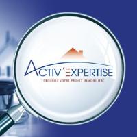ACTIV' EXPERTISE VALENCE