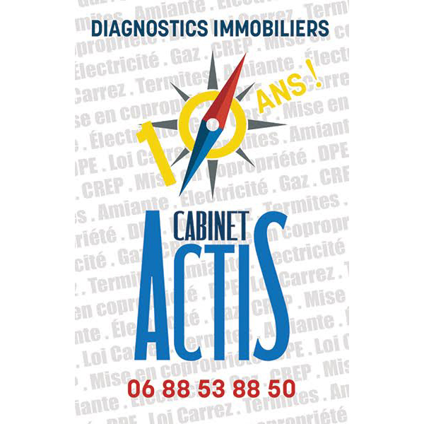 CABINET ACTIS