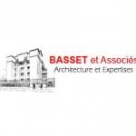 CABINET BASSET