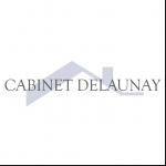 Cabinet Delaunay
