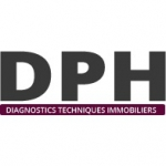 DPH Expertise