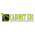 Cabinet EDI