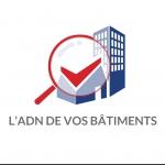 diagnostic plomb L'Isle-d'Abeau