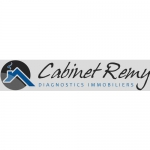 CABINET REMY