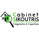Cabinet Sikoutris