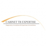 CABINET TB EXPERTISE