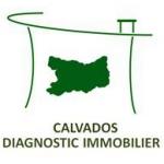 CALVADOS DIAGNOSTIC IMMOBILIER