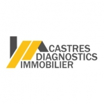 tarif diagnostic Castres
