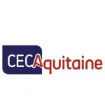 CEC Aquitaine