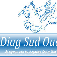 Diag Sud Ouest