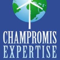 Champromis Expertise