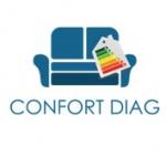 Confort Diag