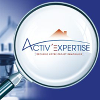 Activ'Expertise Argenteuil