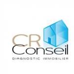 CR CONSEILS