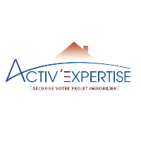 Activ'Expertise Aude Ouest