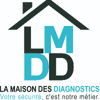 LA MAISON DES DIAGNOSTICS