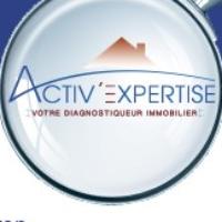 Activ'Expertise Pays du Valois