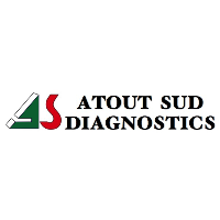 ATOUT SUD DIAGNOSTICS