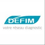 DEFIM Lens