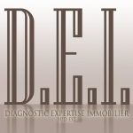 DEI - Diagnostic Expertise Immobilier