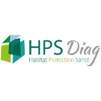 SAS HPS DIAG