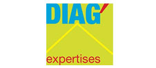 DIAG'EXPERTISES