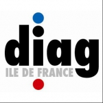 DIAG ILE DE FRANCE