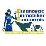 diagnostiqueur immobilier Saumur