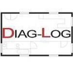 Diag-Log