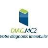 DIAG.MC2