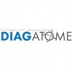 DIAGATOME