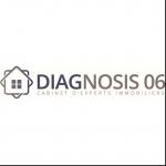 diagnostic amiante La Trinité