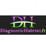 DIAGNOSTIC HABITAT