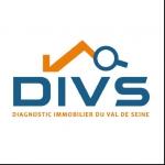 Diagnostic immobilier du Val De Seine