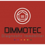DIMMOTEC