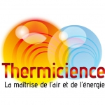 DM expertises - Thermicience